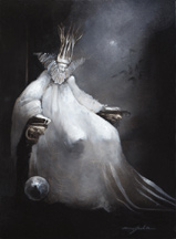 the raven lenore annabel lee and ulalume Like a few of poe s other poems such as the raven, annabel lee, and lenore , ulalume focuses on the narrator s loss of his beloved due to her death the raven 2 / 6.